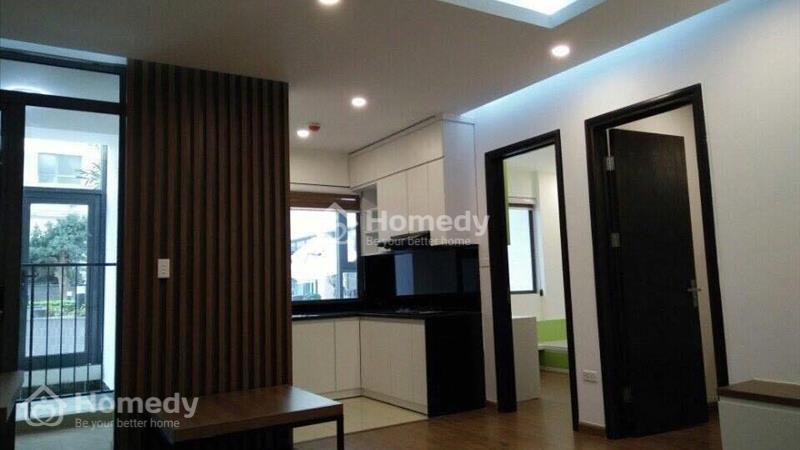 Cần bán gấp căn hộ 941 triệu, 57,7 m2 tòa V3 dự án The Vesta, Phú Lãm Hà Đông - 4