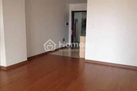 Cho thuê chung cư 57 Láng Hạ, tòa nhà Thành Công tower 144 m2, 3PN. Giá 14 triệu/tháng