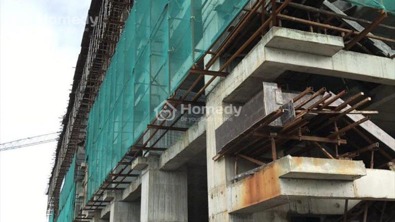 Chỉ với 846 triệu đồng để sở hữu một căn hộ đẳng cấp Central Coast Đà Nẵng - 18