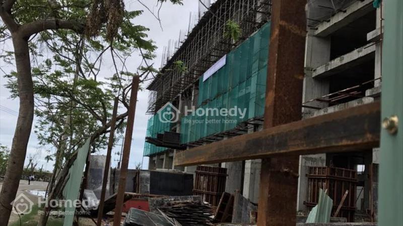 Chỉ với 846 triệu đồng để sở hữu một căn hộ đẳng cấp Central Coast Đà Nẵng - 19