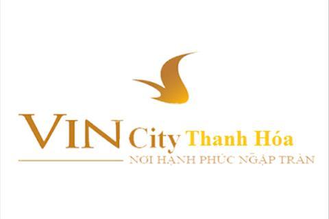 Khu đô thị Vincity Thanh Hóa