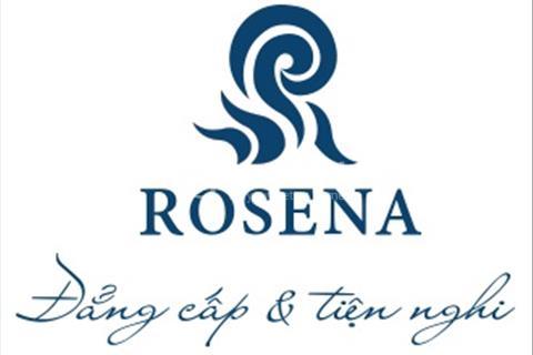 Căn hộ Rosena