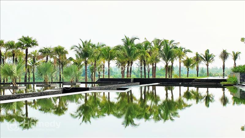 Bán nhà phố liền kề tại khu đô thị FPT Đà Nẵng - 6