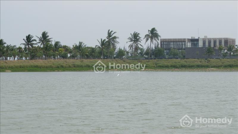 Bán nhà phố liền kề tại khu đô thị FPT Đà Nẵng - 5