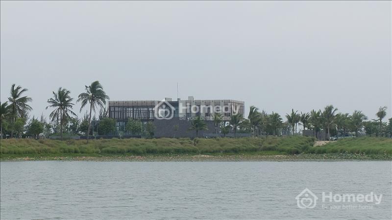 Bán nhà phố liền kề tại khu đô thị FPT Đà Nẵng - 10