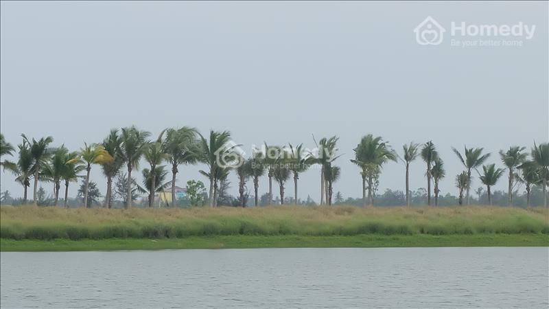 Bán nhà phố liền kề tại khu đô thị FPT Đà Nẵng - 9
