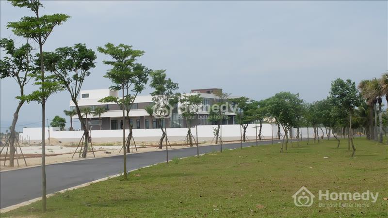 Bán nhà phố liền kề tại khu đô thị FPT Đà Nẵng - 11