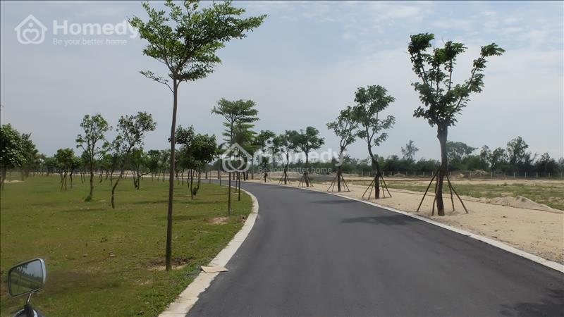 Bán nhà phố liền kề tại khu đô thị FPT Đà Nẵng - 12