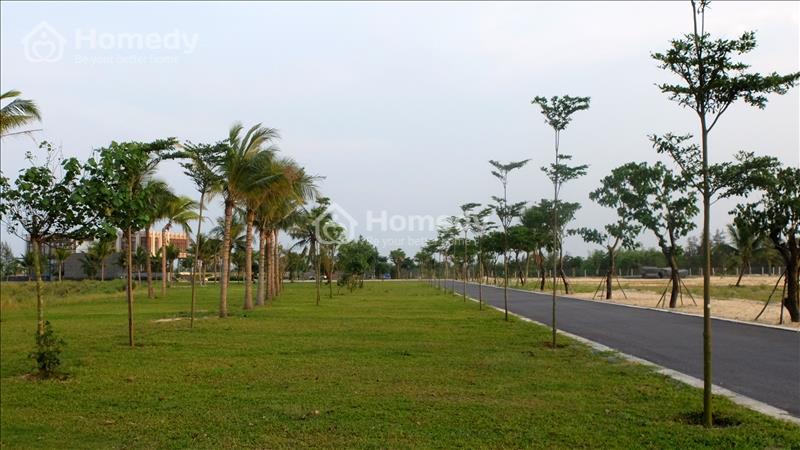 Bán nhà phố liền kề tại khu đô thị FPT Đà Nẵng - 16