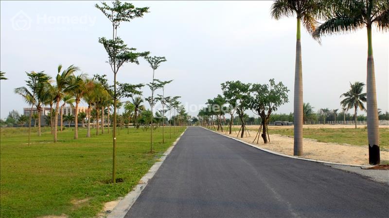 Bán nhà phố liền kề tại khu đô thị FPT Đà Nẵng - 19
