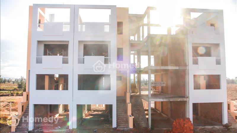 Bán nhà phố liền kề tại khu đô thị FPT Đà Nẵng - 35