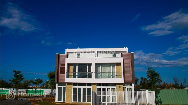 Bán nhà phố liền kề tại khu đô thị FPT Đà Nẵng - 41