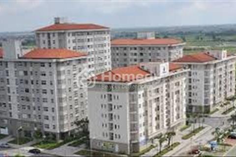 Cho thuê chung cư có đủ đồ, khu đô thị Đặng Xá - Gia Lâm - Hà Nội - giá cả phù hợp.