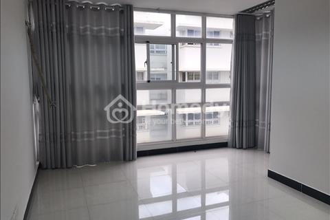 Cho thuê  chung cư  An Phú  Q.6 dt 97m, 2 PN, giá 8tr/th.