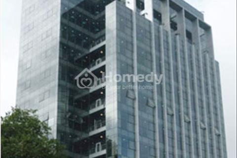 Văn phòng cực đẹp, giá tốt, 2 mặt tiền đường Đinh Tiên Hoàng - 127m2 Giá Tốt 69Tr/Tháng gồm VAT
