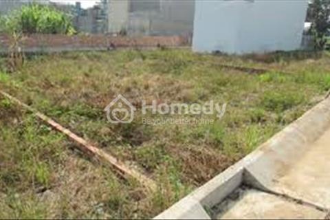 Bán đất gần QL 51, sổ hồng riêng, thổ cư, xây dựng ngay