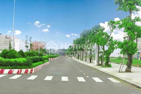 Đầu tư đất nền quận 2 với tiềm năng tăng giá cao