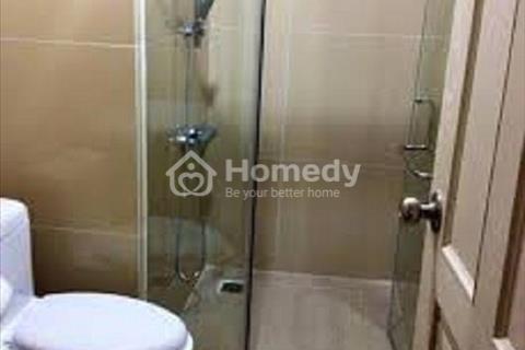 Cho thuê căn hộ chung cư 183 Nguyễn Lương Bằng, 109 m2 đủ đồ tiện nghi giá 13 triệu
