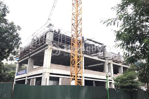 Cần bán căn hộ chung cư South Building căn 72 m2, giá 1,38 tỷ