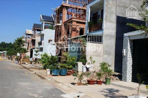 Bán đất Biên Hòa lô góc biệt thự 10x20m, đường rộng 21m, vỉa hè 5m.