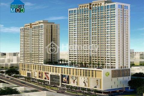 Cho thuê căn hộ 2 phòng ngủ Sunrise City, nội thất cao cấp, giá tốt nhất thị trường.