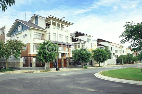 Tổng hợp dự án đất nền nổi bật khu vực quận 8, TP Hồ Chí Minh