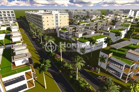 Căn Hộ nghỉ dưỡng ven biển Nha Trang -  Diamond bay Condotel & Resort