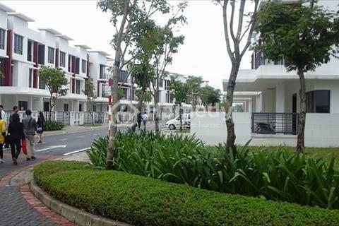 Mua liền kề ST4 Gamuda - chính sách ưu đãi mới nhất khi mua nhà Tết 2017
