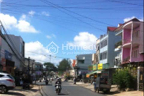 Lien Minh Group bán biệt thự kinh doanh khách sạn mặt tiền Hai Bà Trưng Đà Lạt