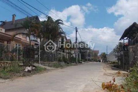 Biệt thự nghỉ dưỡng khuôn viên đẹp phường 8 Đà Lạt – Bất Động Sản Liên Minh