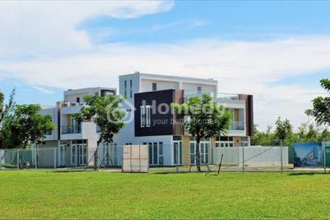 Đất ven biển khu đô thị FPT Đà Nẵng 419 triệu lô