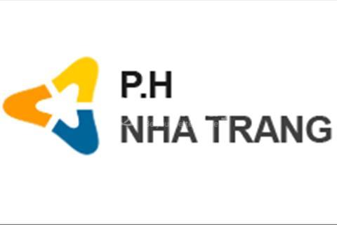 Chung cư Xã hội P.H Complex Nha Trang