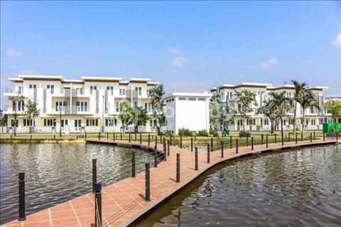Cần cho thuê gấp căn hộ Giai Việt-Quận 8, Dt 150m2, 3 phòng ngủ