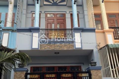 Bán nhà 01 trệt,01 lầu, 03 phòng ngủ tại Bửu Long - Tp Biên Hòa.