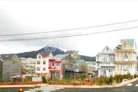 Nhà mới sinh tài lộc với nhà mặt tiền nở hậu Đà Lạt – Bất Động Sản Liên Minh