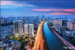 D1 Mension là một trong những dự án nổi trội tọa lạc ngay tại Võ Văn Kiệt, quận 1, thành phố Hồ Chí Minh. Đây được coi là một vị trí vàng bởi căn hộ nằm ngay trung tâm thành phố - nơi tập trung nhiều cơ quan hành chính, cao ốc văn phòng, khu thương mại, nhà hàng, club, bar và cả những địa điểm du lịch nổi tiếng ở Sài Gòn.
