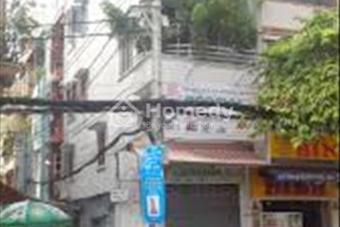 Bán nhà mặt phố Nguyễn Trãi diện tích 40 m2 x 4 tầng. Gía chỉ hơn 8 tỷ