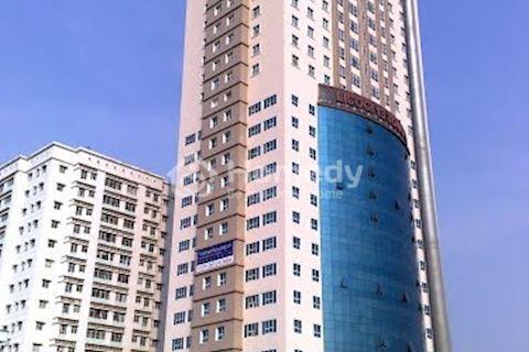 Cho thuê văn phòng Licogi 13 Khuất Duy Tiến - Thanh Xuân diện tích 35 m2. Gía 5,5 triệu/ tháng
