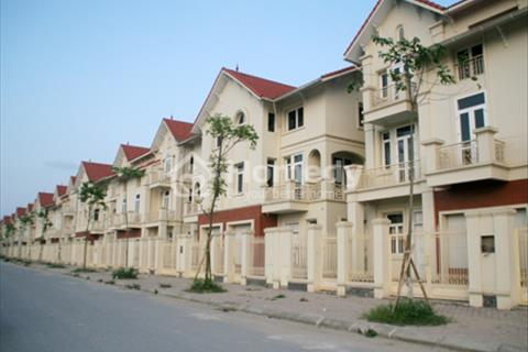 Bán nhà phân lô Đường Yên Xá, Thanh Trì, liên hệ chính chủ