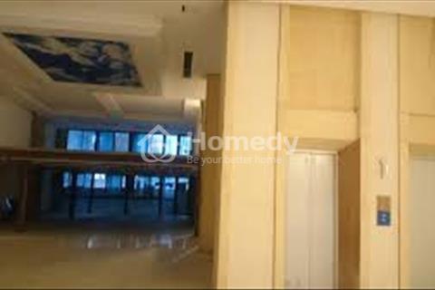 Kiost ở chung cư B4- B14 Kim Liên diện tích 54 m2. Giá bán 5 tỷ