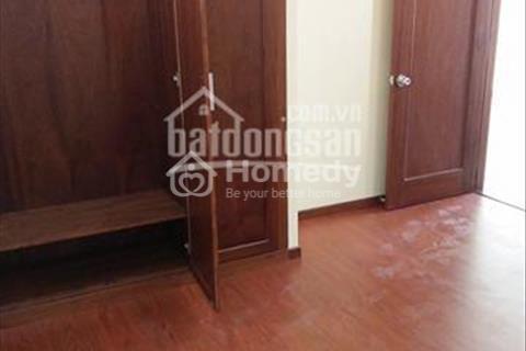 Cho thuê gấp căn hộ Phú Hoàng Anh nội thất cực kỳ đẹp, giá tốt vào ở liền