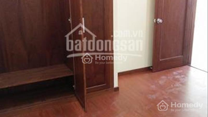 Cho thuê gấp căn hộ Phú Hoàng Anh nội thất cực kỳ đẹp, giá tốt vào ở liền - 1