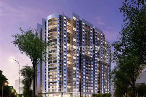 Nhận đặt chỗ các căn đẹp nhất dự án T& T Vĩnh Hưng ( 440 Vĩnh Hưng)