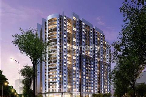 Chính chủ bán căn hộ 2 phòng ngủ 88 m2 bàn giao thô giá chỉ 20 triêu/ m2 - T&T Vĩnh Hưng