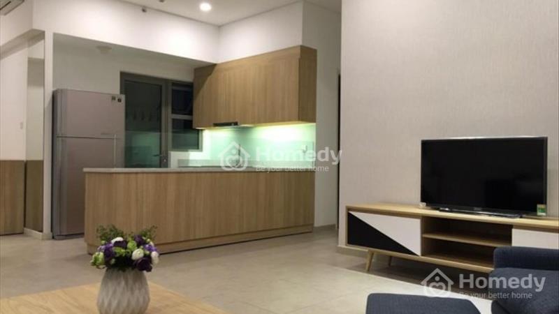 Tôi cần cho thuê gấp Lofthouse Phú Hoàng Anh, 4pn 4wc full nội thất, giá 18 triệu/tháng - 3
