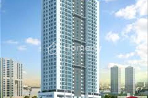 Xuân Mai Riverside: Vị trí trung tâm quận Hà Đông, giá chỉ 20 triệu/ m2, căn hộ từ 1,1 tỷ