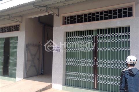 Dãy trọ 14 phòng 200 m2, đường Nguyễn Văn Bứa