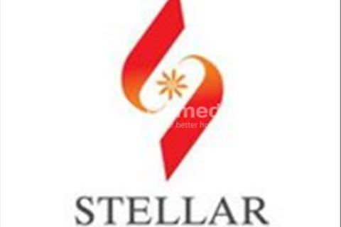 Ảnh đại diện - Condotel Stellar Hotel & Residences