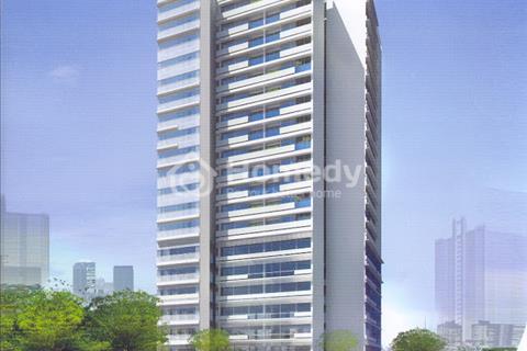 Chỉ với 350 triệu ghi tên vào HĐMB đợt 1 căn hộ South Building - Ngay đầu Khu đô thị Pháp Vân