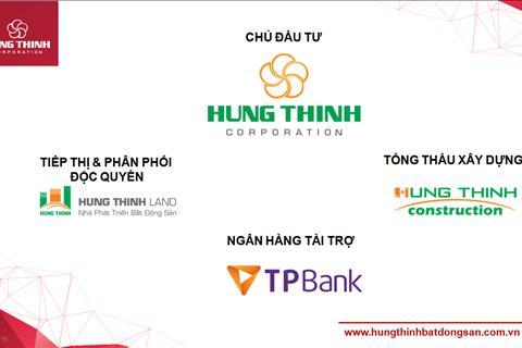 Mở bán căn hộ Moonlight Boulevard 510 Kinh Dương Vương, chỉ từ 1 tỷ/căn 2 pn 2wc, CK 4%.